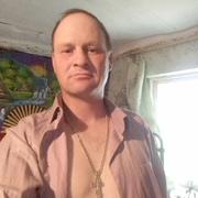 Дмитрий Анатольевич 41 Краснодон