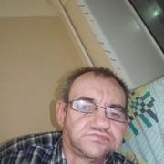 Сергей 55 Риддер