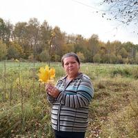 Надежда, 49 лет, Телец, Москва