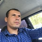 Игорь 32 Нефтекумск