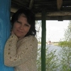 Жанна, 42, г.Витебск