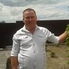ЕВГЕНИЙ, 51, г.Таганрог