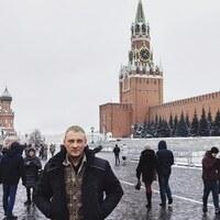 Александр, 32 года, Рак, Екатеринбург