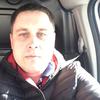 Mukaltin, 35, г.Вильнюс