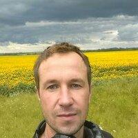 Валера, 37 лет, Овен, Вроцлав