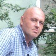Егор Егорыч 48 Красноярск