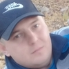 Дмитрий, 31, г.Медногорск