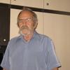 Юрий, 73, г.Черновцы