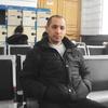 Рифат, 36, г.Йошкар-Ола