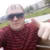 Александр, 31, г.Соликамск