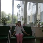 Александра 45 лет (Весы) Шелехов