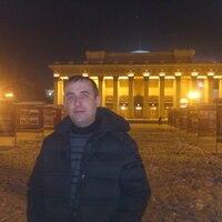 Владимир, 41 год, Скорпион, Тобольск