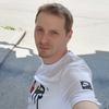Aleksandr Voroncov, 29, Novoshakhtinsk