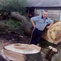 Игорь, 47 лет, Стрелец, Москва
