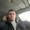 Алексей, 46, г.Норильск