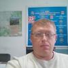 Aleksey, 37, Romnyi