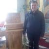 василе, 53, г.Кишинёв