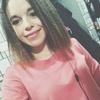 Вікторія, 21, г.Нетешин