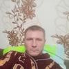 Артём, 40, г.Челябинск