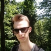 Кирилл, 18, г.Запорожье