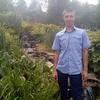 Виктор, 34, г.Ефремов