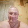 Viktor, 46, г.Краснодар