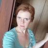 Tatyana juk, 38, Luniniec