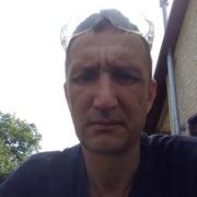 Евгений 41 Рязань