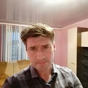 Дмитрий 42 Канск