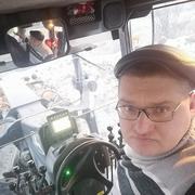Денис 42 Лучегорск