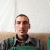 Динар, 36, г.Благовещенск (Башкирия)