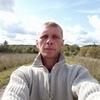 Анатолий Целовальнико, 39, г.Калуга