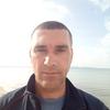 Ник, 35, Запоріжжя