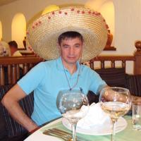 Виктор, 56 лет, Стрелец, Москва