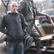 Adam Prais 34 Иваново