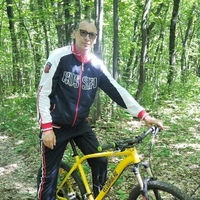 Wlad, 52 года, Лев, Саратов