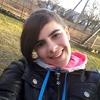 Dіanochka, 23, Kamen-Kashirskiy