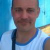 ANATOLIY, 38, Marinka