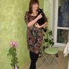 Наташа, 50, г.Котовск