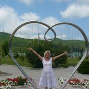 елизавета 67 лет (Близнецы) Славянск-на-Кубани