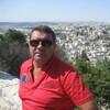 геннадий журкин, 55, г.Маркс