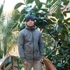 Артур, 25, г.Прокопьевск