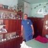 Zoltan, 35, г.Суботица