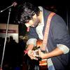 saurav chaudhary, 31, г.Дели