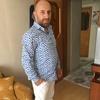 Turgut, 38, г.Стамбул