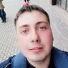 Артем, 19, г.Челябинск