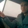 Богдан, 20, г.Львов
