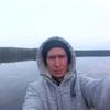 Sergej, 34, г.Краслава