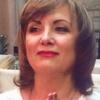 Елена Иванова, 54, г.Самара