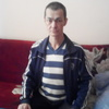 Александр, 41, г.Сарапул